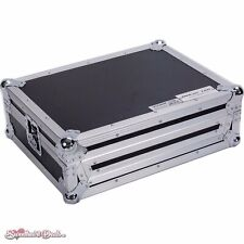 DeeJay LED Case for Numark Mixdeck Express All In One System