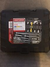 Craftsman Socket Hand Wrenches for sale   eBay