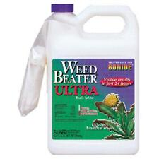 Bonide Products 308 Ready To Use Ultra Weed Beater Gallon