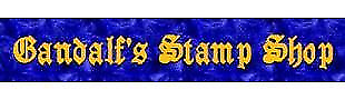 gandalf_the_stamp_man