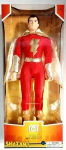 DC Comics Action Figure Shazam 36 cm  MEGO