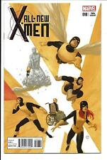 ALL NEW X-MEN # 18 (1960's VARIANT COVER, JAN 2014), NM NEW