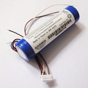 Genuine Garmin 361-00022-07 Battery 1.9Ah For StreetPilot C320, C330, C340, C530