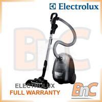 Cylinder Vacuum Cleaner Electrolux ZEN US89TM 650W Full Warranty Vac Hoover
