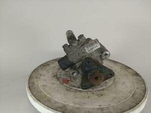 2012 RENAULT MASTER 2.3 Diesel 491109718R POWER STEERING PUMP