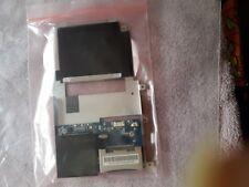 Gateway 400VTX Laptop Board   Auxillary Board
