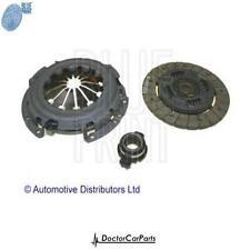 Clutch Kit for MINI R50 R53 1.6 01-06 CHOICE1/2 COOPER ONE W10 Hatchback ADL
