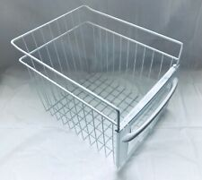 Genuine Whirlpool Kenmore KitchenAid 2301139 Refrigerator Basket