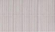 Wills - SSMP219 - OO Gauge Corrugated Asbestos (Embossed Plastic Sheets)