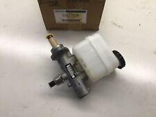 Ford Mercury Lincoln OEM Brake Master Cylinder 4L2Z-2140-BA