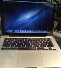 Macbook Pro Mid 2012 Includes Box, Papers, Great Condition!!!