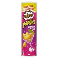 Pringles - Prawn Cocktail (190g)