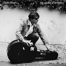 Steve Gunn - The Unseen Inbetween (NEW CD ALBUM)
