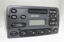 MX 3000 Autoradios mit Sicherheitscode