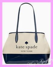 Calvin Klein Wristlet Hand Bag Leather Handbag Purse Wallet Satchel Tote Coin Ck