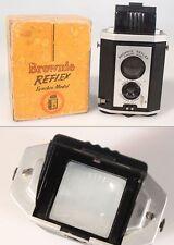 KODAK BROWNIE REFLEX, IN ORIGINAL BOX