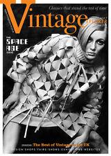 Vintagexplorer Issue No3 2012