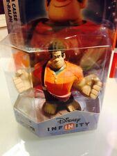 Disney Infinity - Rampage Ralph - Nip