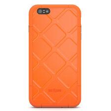 Dog & Bone Wetsuit Waterproof Case for iPhone 6/6s
