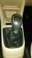 GEAR STICK Skoda Citigo 2012 To 2017 5 Speed Gear Lever - 10959478