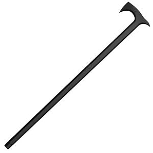 Cold Steel 91PCAX Cold Steel Axe head Polymer Cane 38.0 in Overall Length 91PCAX