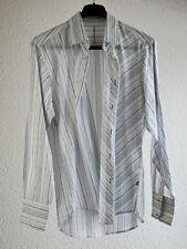 Herrenhemd von Tom Tailor, Größe: M, 100% Baumwolle, Langarm, Modern, NEU