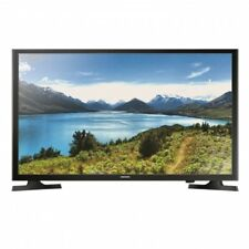 Televisor 32'' Smart TV Samsung Ue32j4500