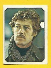 Frank Converse Vintage 1976 TV Film Movie Star Card from Spain
