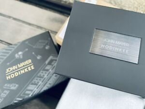G-SHOCK Ref. 6900 By John Mayer HODINKEE LIMITED EDITION *BRAND NEW* Limited