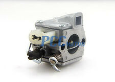 C3A-S39B Part 1125 120 0615 Chainsaw Stihl OEM Carburetor 034 036 MS 360 M CCA24