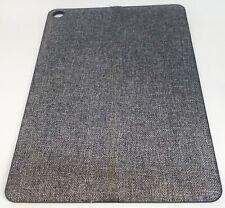 Lenovo CT-X636F IdeaPad Duet Chromebook 10.1 Original Back Cover Stand Rear Case
