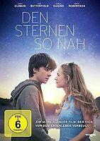 Den Sternen so nah von Peter Chelsom | DVD | Zustand gut