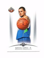 Kevin Love, (Rookie) 2008-09 Topps Hardwood, 362/2009 !!