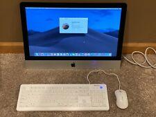 """*VESA* Apple iMac 21.5"""" 2.3 GHz Core i5 1TB HDD 8GB RAM 2017 Desktop MMQA2LL/A"""