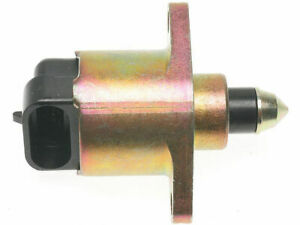 For 1986-1990 Jeep Comanche Idle Air Control Valve SMP 73152MY 1988 1987 1989