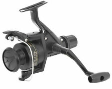 Shimano IX 2000R Spinning Reel Rear Drag 4.1:1  Ratio 170/4 LB New in Box