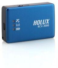 Holux 96131-00N RCV-3000 GPS Logger MTK MT3329 Chipset, 4 MB Internal Storage UK