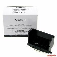 Brand New QY6-0061 Print Head for Canon iP4300 iP5200 iP5200R MP600 MP600R