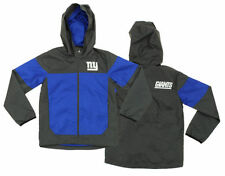 5dd08c4e New York Giants Fan Jackets for sale | eBay