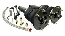 Airlift Performance Front Air Suspension Kits for BMW 2 / 3 / 4-Series (5-Bolt)