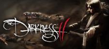 The Darkness II 2 PC KEY REGION FREE