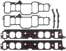 Engine Intake Manifold Gasket Set Mahle MS15688