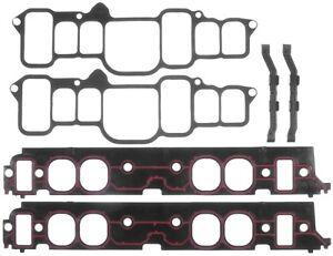 Engine Intake Manifold Gasket Set|VICTOR-REINZ MS15688 - 12000 Mile Warranty