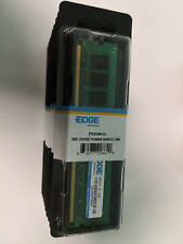 9GB (9X2GB) Edge Memory Modules PE228613 2GN602R08DS PC3-8500 DDR3-1066