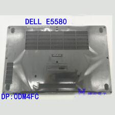 Original New Dell LATITUDE E5580 Low Bottom Base Case Cover DM4FC for U Version
