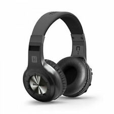 Bluedio Headband Headsets for Mobile Phones and PDAs