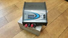 ☆☆☆ ELECTROPLATING POWER SUPPLY ☆☆☆ 2 Output ports - 0-15A / 5 - 15V