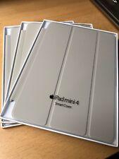 Apple iPad mini 4 smart cover stone new MKM02ZM/A