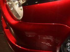 2K Sprayd-Set  Candy  Red  Lack 3x400ml. Effektlack GP27,42€/L.Flip Flop Lack