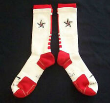 VERY RARE Limited Edition Nike Elite OLYMPIC 2-Layer Cushioned Basketball Sock-M